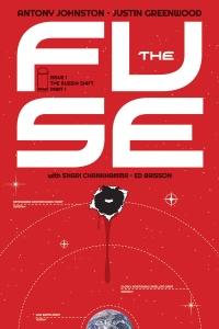 the-fuse-01web